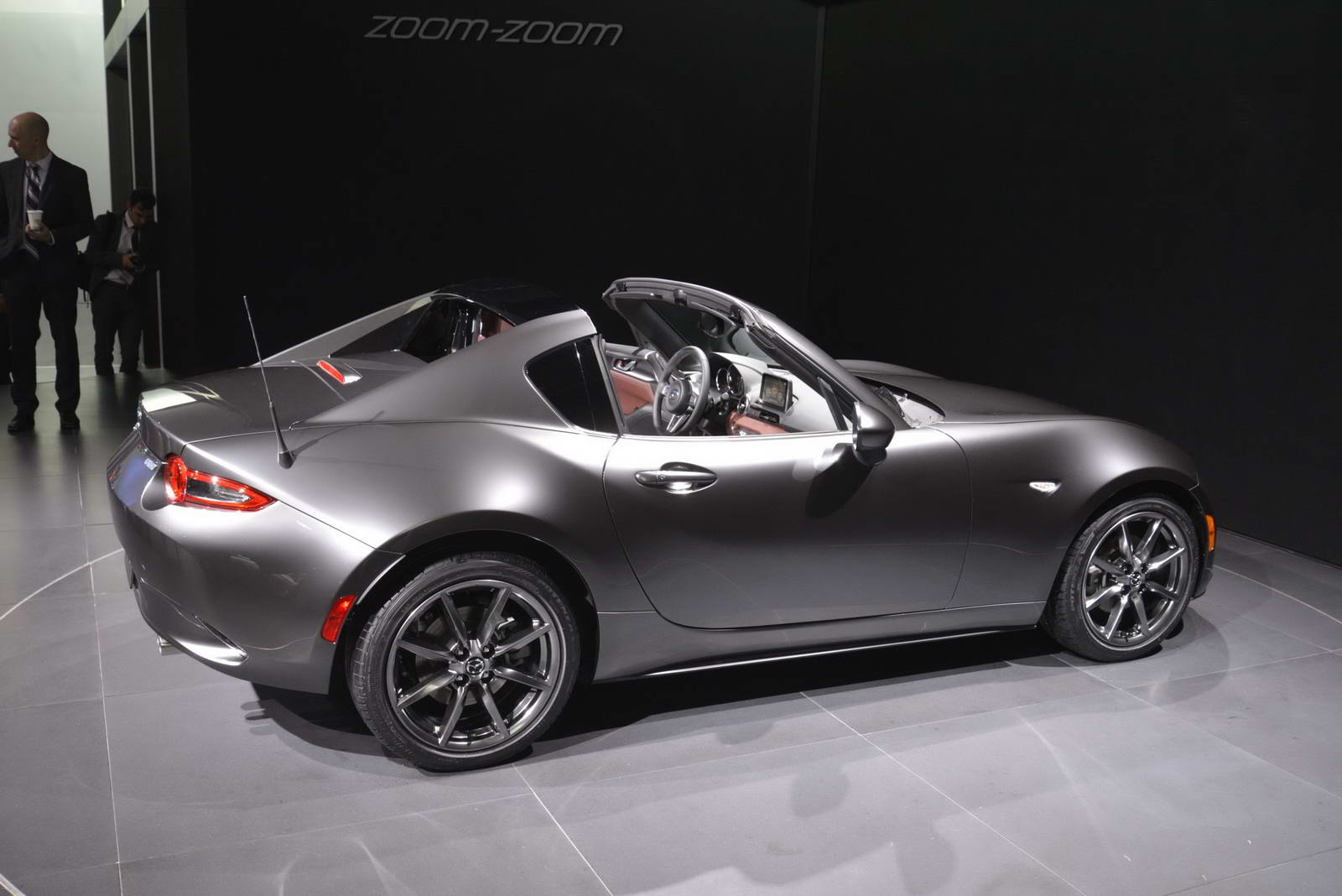 prix mazda mx 5 mazda mx prix nouvelle mazda mx 5 mazda. Black Bedroom Furniture Sets. Home Design Ideas