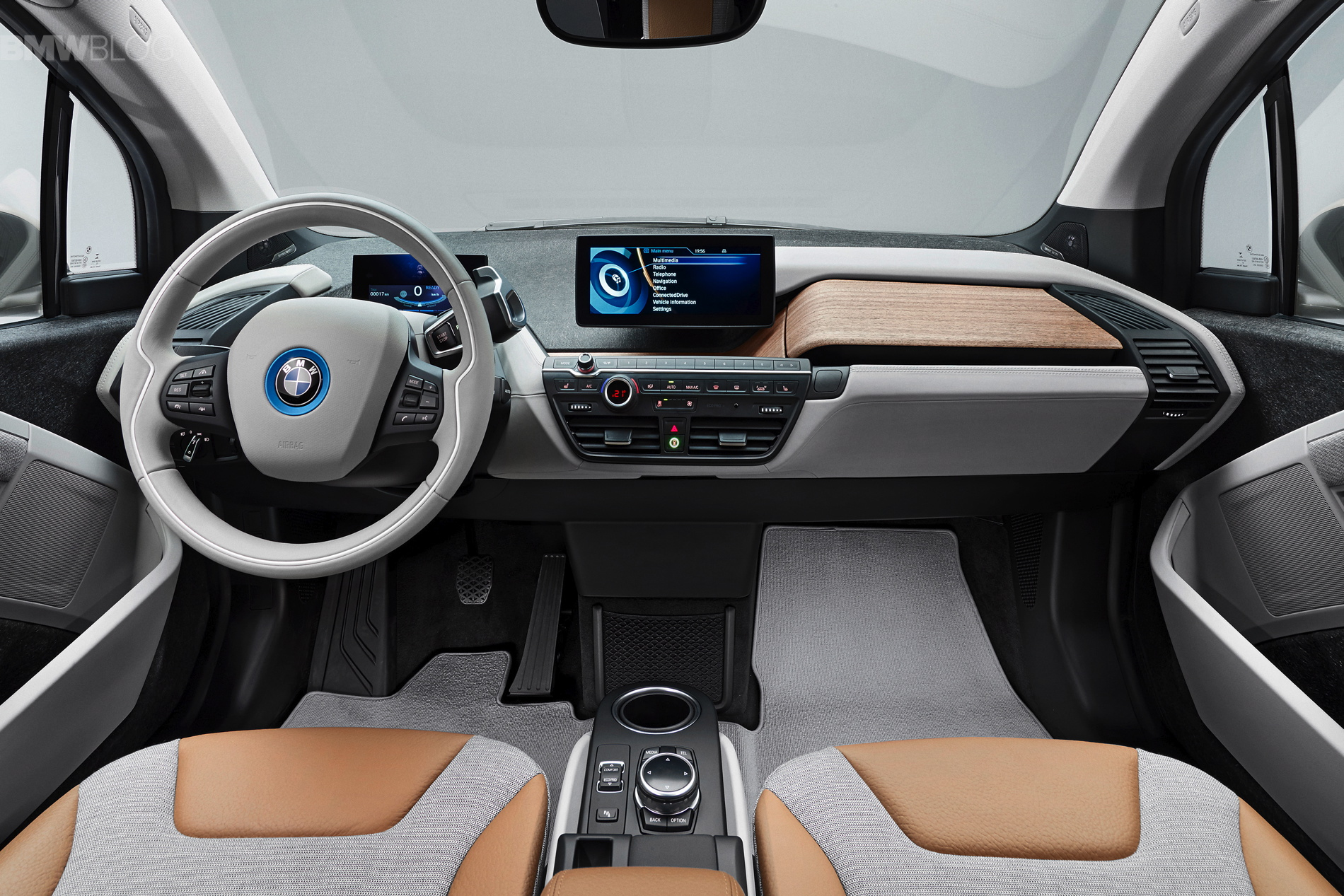 bmw-i3-interior-tech