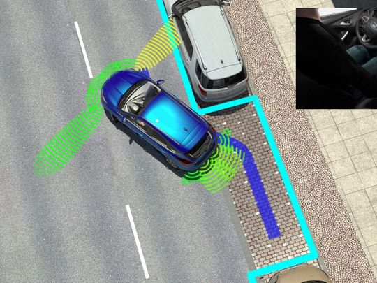ford-parking-assist